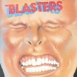 Blasters: nEbh