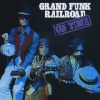 On Time: Grand Funk Railroad�o��(Ltd)
