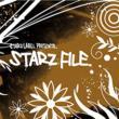 Starz File