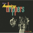 Honeydrippers