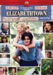 Elizabethtown Special Collector`s Edition