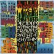 People' s Instinctive Travels And The Paths Of Rhythm