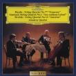 Haidon / Smetana / Dvorak: String Quartets