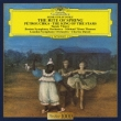 Stravinsky: The Rite Of Spring / The King Of Stars / Petrouchka