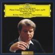 Brahms: Piano Concerto No.2 / Fantasien.Op.116
