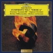 Beethoven: Symphony No.3`eroica`.Leonore Overture Iii / Egmont Overture