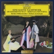 Mozart: Serenades No.13 & No.6 / Divertimento No.17