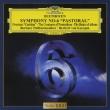 Beethoven: Symphony No.6 `pastoral`/ Overture `coriolan`.Etc.