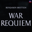 Britten:War Requiem