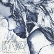 Diva :The Singles Collection