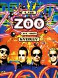 Zoo Tv -Live From Sydney U2