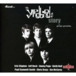 Yardbirds Story: Clambox