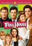 Full House SEASON4 COLLECTOR'S BOX