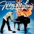 Last Man Standing Jerry Lee Lewis