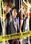 Works Vol.5