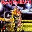 Iron Maiden: |S