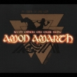 With Oden On Our Side AMON AMARTH
