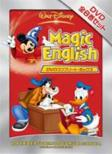 Magic English Dvd Complete Box