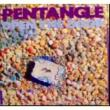 Open The Door Pentangle