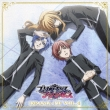 Tv Animation Princess.Princess Drama Cd Vol.4 