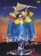 The Bennie K Show On The Floor? BENNIE K
