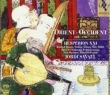 Orient -Occident: Savall / Hesperion Xxi