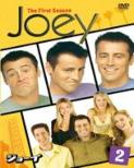 Joey SEASON 1 SET 2