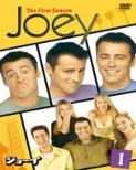 Joey SEASON 1 SET 1