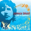 Back To Bedlam (Cln) James Blunt