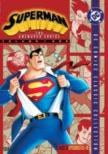 Superman Animated Series Volume1 Disc3