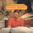 The New York Latin Scene With Sonny Bravo
