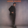 Leon Ware