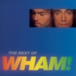 Best Of Wham