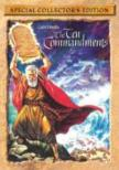 The Ten Commandments Special Collector`s Edition