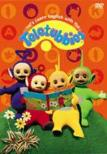 Teletubbies English Learning Box1