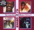 Legendary Hi Albums: Vol.3