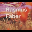 So Far Rasmus Faber