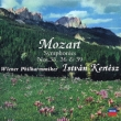 Mozart: Symphonies Nos.33.36`linz`& 39
