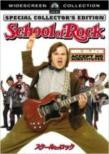 School Of Rock Special Collector`s Edition