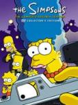 The Simpsons The Complete Seventh  Season Collector`s Edition