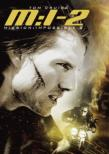 M:I-2(Mission: Impossible 2)