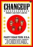 Party Road Tour.U.S.A