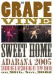 Sweet Home Adabana 2005