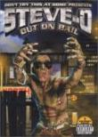 Steve-O: Out on Bail (aka Don't Try This At Home -The Steve-O Video Vol.3: Out on Bail)