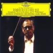 Tchaikovsky: Symphonies Nos.4-6