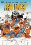 Digital Underground: Raw Cut