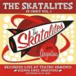 In Orbit Vol.1 Skatalites