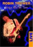 Living Out Of Time: Live