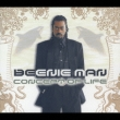 Concept Of Life Beenie Man