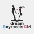 Boy Meets Girls